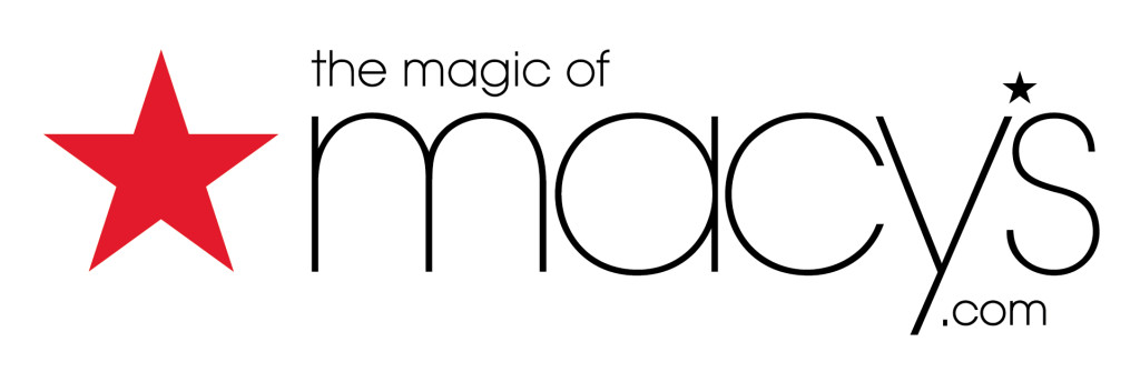 Magic of Macys
